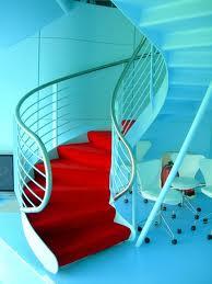 Лестницы для жизни и удовольствия