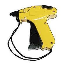 Все об игольчатых пистолетах