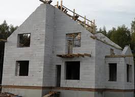 Сжатые сроки строительства – легко!