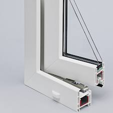Окна бывают разные