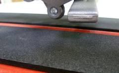 Какие бывают плиткорезы