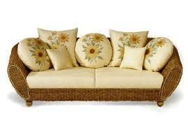 Все о преимуществах мягкой мебели.