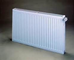 О стальных качественных радиаторах.
