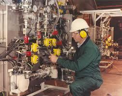 Все о ремонте газовых котлов.