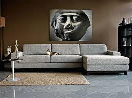 Когда Ваш дом нуждается в обновлении.